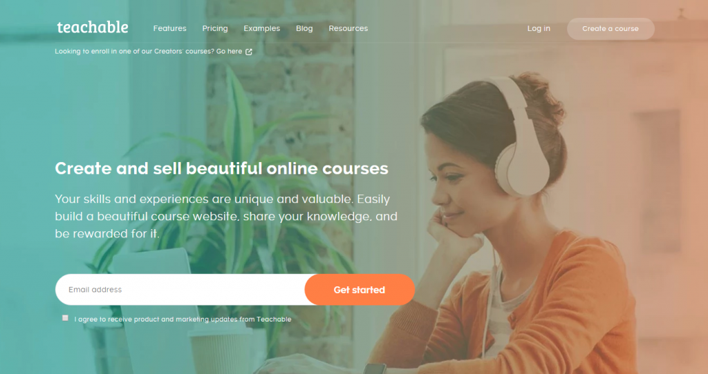 teachable-review-post-2019-the-best-learning-management-system-for-content-creators